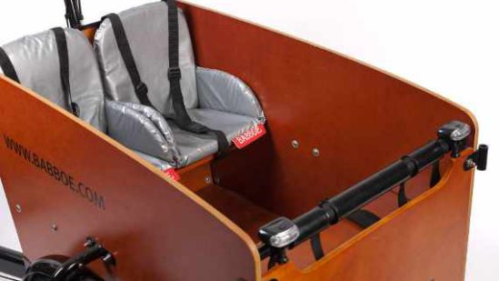 acc-confy_seat_04
