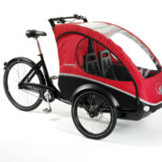 Kangaroo_Lite_2seater_black_red_product