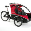 Kangaroo_Lite_4seater_black_red_coverup_product