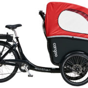 Winther_E_Cargoo_Black_Red_side