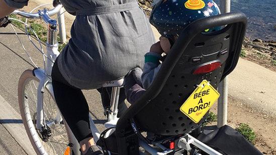 Boda-Boda-baby-Yepp-Seat