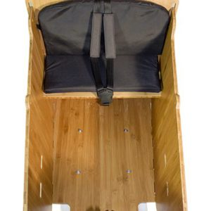 Supermarche-Bamboo-Box-Seat-Kit-Overhead-View-600x400