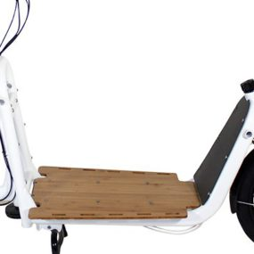 Supermarche-Base-Board-Side-View-OnBike-600x400