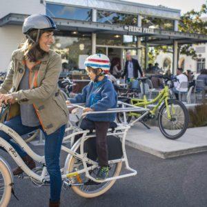 Bike Yuba Boda Boda