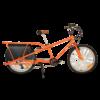 Yuba-Mundo-Classic-Orange-960