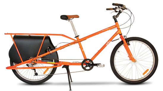 Yuba-Mundo-Classic-Orange-960