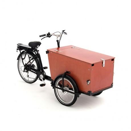 babboe-transporter-e-01