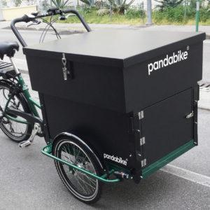 Minivan-panda bike-cargo bike-trasporto bambini-trasporto animali-lavoro-02