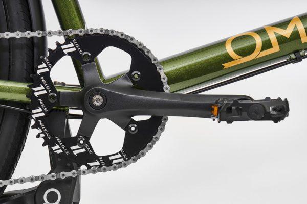 Omnium-Cargo-Pedal-72