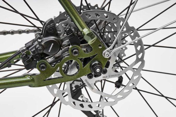Omnium-Cargo-disc-brake-back
