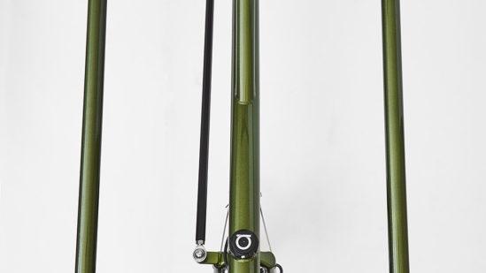 Omnium-Cargo-rack-1