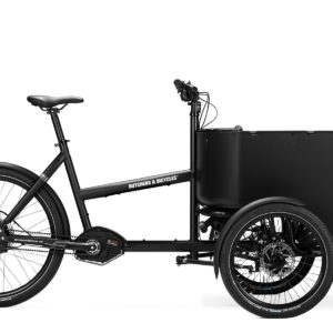Butchers-and-Bicycles-2020-Mk1-E-Automatic