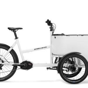 Butchers-and-Bicycles-2020-Mk1-E-Touring
