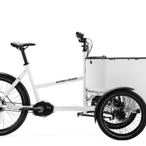 Butchers-and-Bicycles-2020-Mk1-E-Vario