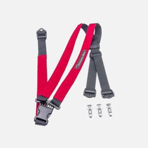CB-Y-belt-red
