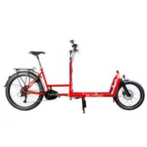 bcargo 2020 bici nuda_02